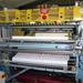 Použité stroje pro papírenský průmysl